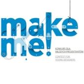 wyroznieni-w-konkursie-make-me