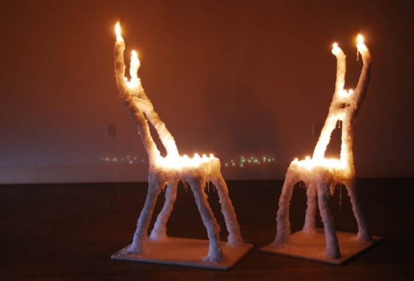 Burning_2